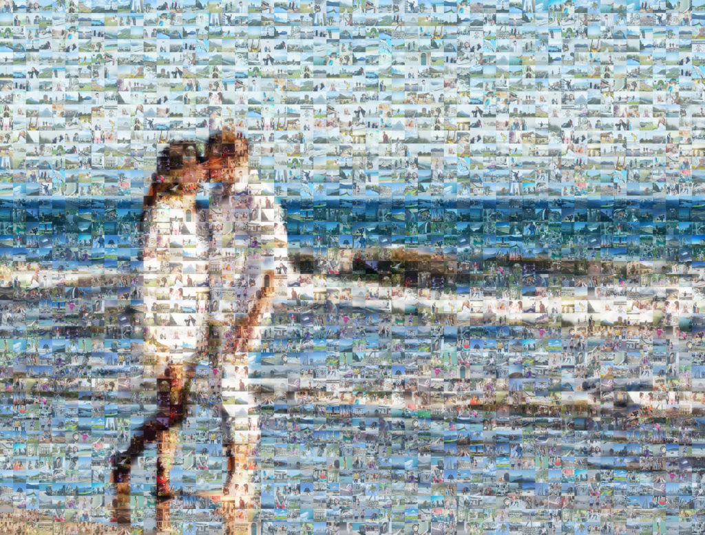 photo mosaics there s an app for that photomosaic org